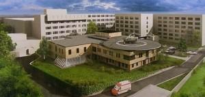 onkologiai_centrum_tervezete