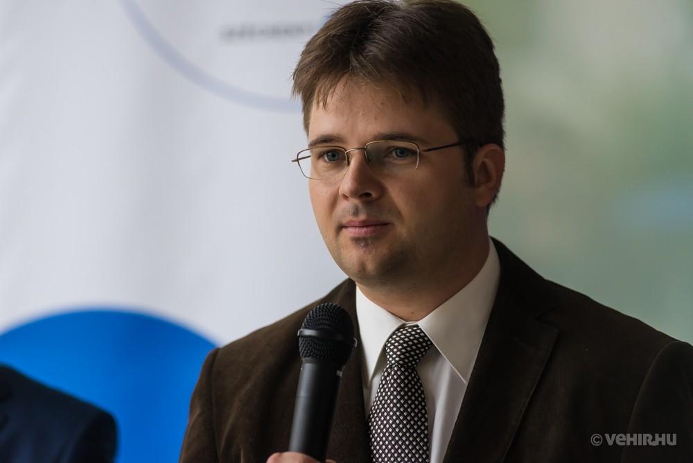 Ferenczy Gábor